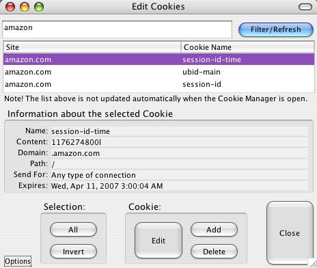 EditCookies.png